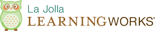 La Jolla LearningWorks
